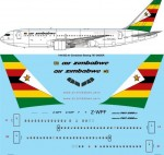 1-144-Air-Zimbabwe-New-livery-Boeing-767-200