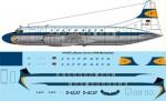 1-144-Lufthansa-Convair-CV440