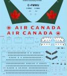 1-144-Air-Canada-Green-tail-Boeing-767-300