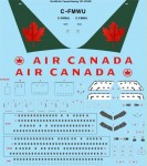 1-144-Air-Canada-Green-tail-Boeing-767-300