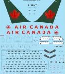 1-144-Air-Canada-Green-tail-Boeing-767-200
