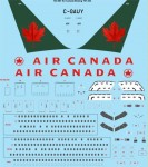 1-144-Air-Canada-Green-tail-Boeing-767-200