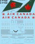 1-144-Air-Canada-Green-tail-Boeing-747-133