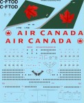1-144-Air-Canada-Green-tail-Boeing-747-133