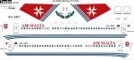 1-144-Air-Malta-Boeing-737-300