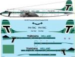 1-144-Transavia-Holland-Douglas-DC-6B