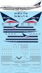 1-144-Delta-Boeing-747-132