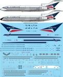 1-144-Delta-Boeing-727-232