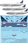 1-144-Delta-Lockheed-L1011-TriStars