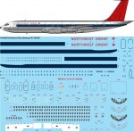 1-144-Northwest-Orient-Boeing-707-351B