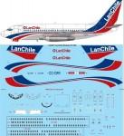 1-144-Lan-Chile-Boeing-737-200