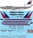 1-144-Philippine-Airlines-McDonnell-Douglas-DC-10-30