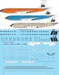1-144-Braniff-International-Boeing-720-027