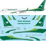 1-144-Iraqi-Airways-2013-Boeing-737-800
