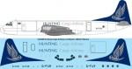 1-144-Hunting-Cargo-Lockheed-L188-Electra