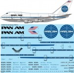 1-144-Pan-Am-Boeing-747SP-21