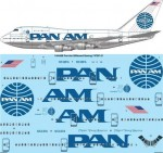 1-144-Pan-Am-Billboard-Boeing-747SP-21