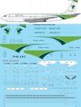 1-144-Eagle-Air-Iceland-Boeing-720-025