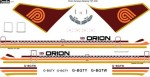 1-144-Orion-Airways-Boeing-737-200