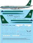 1-144-Saudia-Boeing-720B