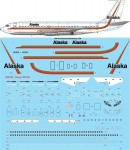 1-144-Alaska-Red-Gold-Boeing-720