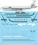 1-144-Alaska-Blue-Gold-Boeing-720