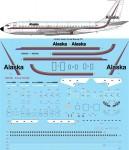 1-144-Alaska-Purple-Gold-Boeing-720