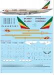 1-144-Ethiopian-Airlines-Boeing-720B