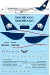 1-144-AeroMexico-Boeing-787-8