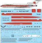1-144-Tunis-Air-Boeing-727-2H9-Adv