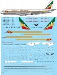1-144-Ethiopian-Delivery-Boeing-720B