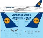 1-144-Lufthansa-Cargo-Boeing-777-FBT