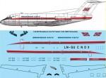 1-144-Braathens-SAFE-Fokker-F28-1000