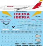 1-144-Iberia-2013-Airbus-A330-303