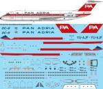 1-144-Pan-Adria-McDonnell-Douglas-DC-9-32
