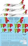 1-144-TAP-Portugal-Airbus-A319-A320-A321