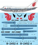 1-144-Air-China-Boeing-747SP