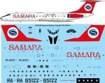 1-144-Samura-Tupolev-Tu-134A