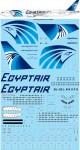 1-144-Egypt-Air-Boeing-777-36N-ER