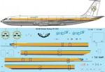 1-144-Simbair-Boeing-707-323C