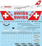 1-144-Swiss-Airbus-A330-300