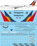 1-144-Philippine-Airlines-Airbus-A330-300
