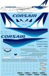 1-144-Corsair-International-Airbus-A330-300