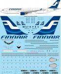 1-144-Finnair-Airbus-A330-300