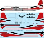1-144-Air-Bridge-Vickers-Vanguard