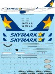 1-144-Skymark-Airlines-Airbus-A330-300