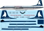 1-144-Tradewinds-Canadair-CL-44D-4