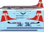 1-144-TAC-Transmeridian-Air-Cargo-Canadair-CL-44D-4