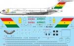 1-144-Ghana-Airways-Vickers-VC10