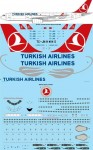1-144-Turkish-Airlines-Airbus-A330-300